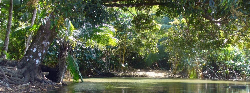 river-slider