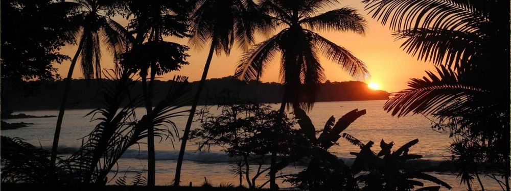 sunset-slider